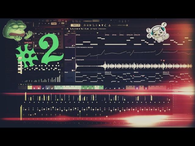 топ музыка из ничего 2 | top music from nothing 2