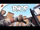 Bhop! (CS:GO Frag Video)
