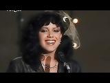 Matia Bazar - Solo Tu - ( Alta Calidad ) Full HD