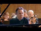 Бетховен - Концерт для фортепиано с оркестром №5 - Михаил Плетнев (2006)