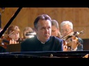 Mikhail Pletnev plays Beethoven - Piano Concerto No. 5 (live in Moscow, 2006)