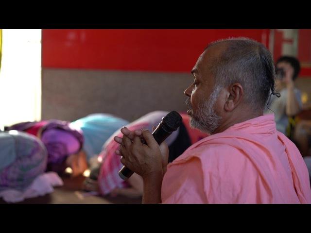 Prabhuji Jaya Dhvani - 05 Oct 2017