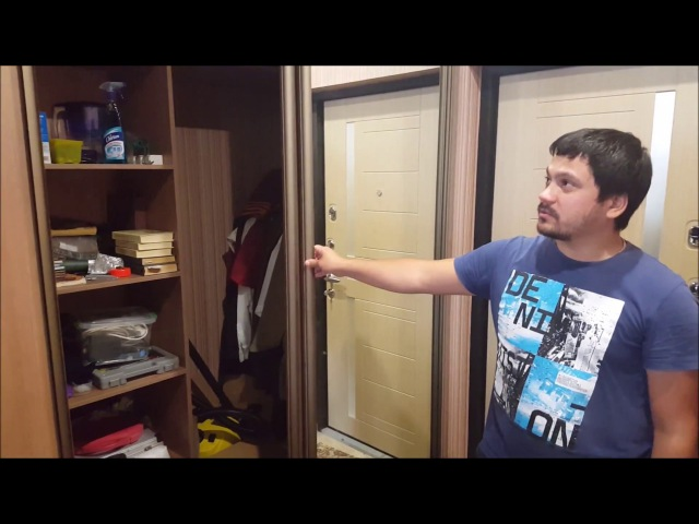 Шкафы купе и Кухни в Сочи, отзыв о нашей компании, Азбука Ремонта Сочи.
