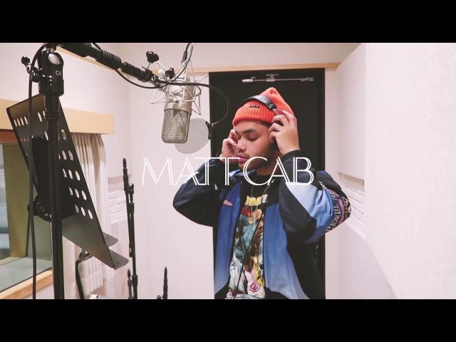 Matt Cab ft. WISE「Still Alive」Yuri on Ice【iTunes配信中】