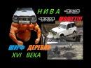 НИВА МОЖЕТ ШУРФ ДЕРЕВНИ XVI ВЕКА!