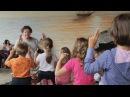 Dźwięk Skrzypiec The Sound of Violin a documentary