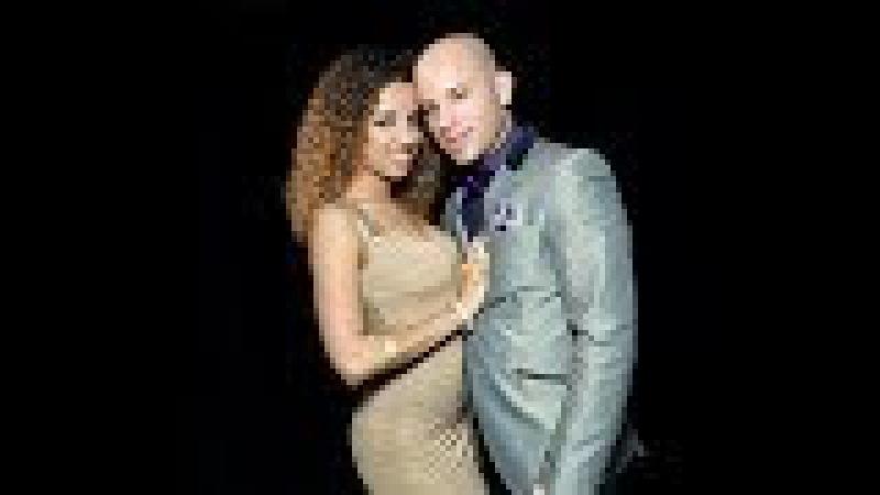 🅿Сборник танцев. Хорхе Атака и Таня Алемана YouTube