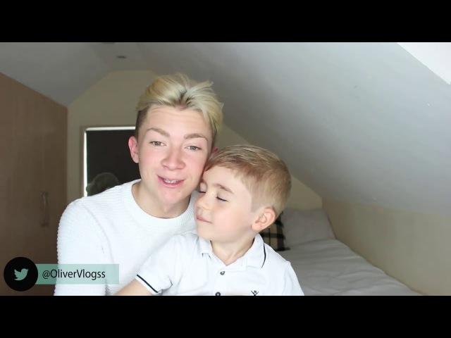 Молодого брат брата трахает геи старший трахаются гей