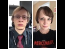 1 Year HRT Male to Female (MtF) Transition: My Story