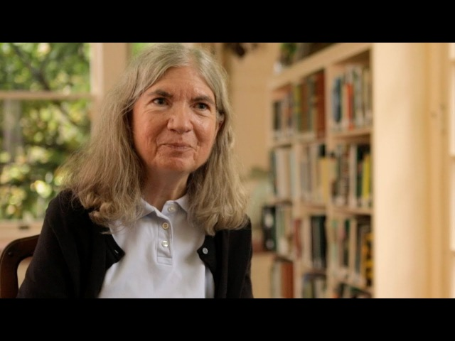 Carol Shaw The Game Awards Industry Icon (Extended)