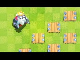 ULTIMATE Clash Royale Funny Moments &amp Glitches &amp Fails and Trolls  Clash Royale Montage #86