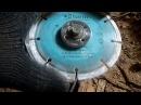 Ремонт деревенского дома под курятник 5 Плоский шифер видео с YouTube канала Деревенский Горожанин