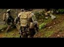 Legion Etrangere GCP Группировка Commandos парашютисты 2 R E P