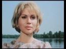 Архив смерти. 9 серия - Гонка со временем (1980 ГДР)
