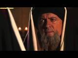 Новый Исламский Фильм HD Битва Хайбар 15 серия