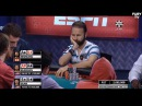 BEST DANIEL NEGREANU POKER READS OF ALL TIME!