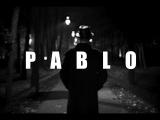 Murovei - Pablo