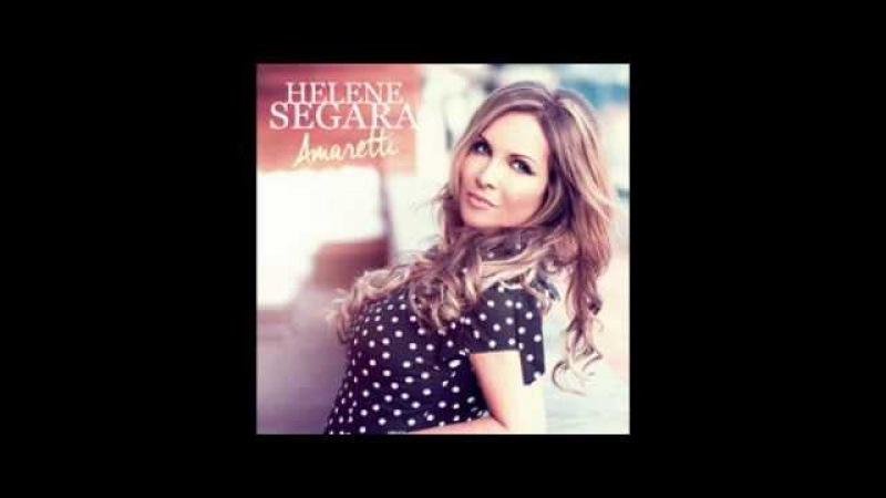 Helene Segara - Histoire d'un amour (Historia de un amor)