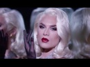 Miss Fame - Toyland [Official] from Christmas Queens