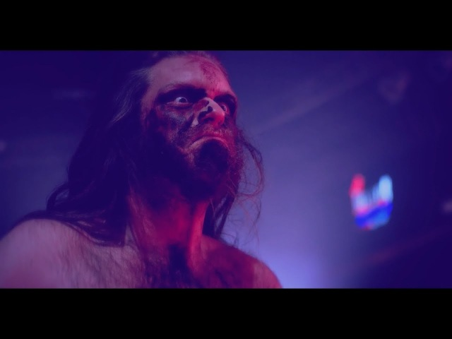 ZAYDE WOLF - GLADIATOR (Official Music Video)