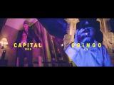 CAPITAL BRA feat. GRiNGO - KUKU SLS (prod. GOLDFINGER)