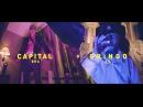 CAPITAL BRA feat. GRiNGO 44 - KUKU SLS (prod. GOLDFINGER)