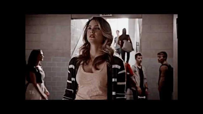 Teen Wolf | Волчонок | На стиле