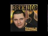 Александр Звинцов - 2010 -  Блатные