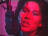 THE BREEDERS on SNUBtv UK 1990