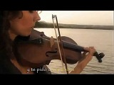Giuseppe Ottaviani Feat Faith - Angel (Subtitulada espa