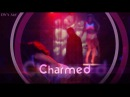 Sexy Charmed Opening Credits Dedicated to 600 Subscribers