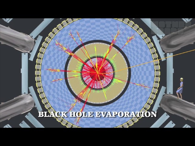Biggest experiment on Earth to Prove Big Bang Theory and Elementary Particle (Higgs Boson) 3 of 4