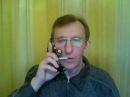 Технология и устройства с фунцией бесшумного разговора и пения Видео питчк