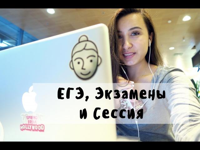 КАК ПЕРЕЖИТЬ ЕГЭ, ЗНО? Daria Sadovaya || Группа: shine.