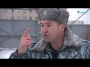 Начальник детской колонии об АУЕ и резне в пермской и бурятской школах