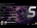 Ivan99z | Noma - Brain Power | FC 99,53% HD