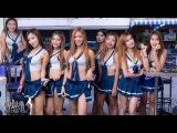 Pattaya Street girls-bikini beach bar, best bikini bar, bikini bar girls, bikini bar philippines