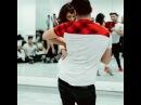 "Tropicana on Instagram ""✨✨••..••New video••..••✨✨ Follow❗ @Tropicana 💯👣🔥 . Dancers @marcoysarabachataspain . ☀☀☀BACHATA TAG YOUR FRIENDS 🔽🔽..."