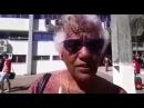 Maria Dutra estudante da UFSM aos 70 anos defende legado de Lula