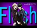 (amv) - Flesh