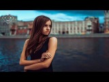 [ TOP SONGS HIT 2018 ] BEST English Songs 2018 Hits - The Best English Love Songs 2018