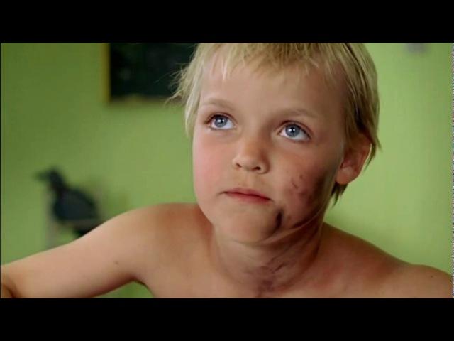 Мужичок (короткометражный фильм, 2006)