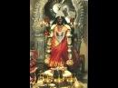 Amma Bhajan ~ Jhala Jhala Kali Maha Kali, Devi Parashakti