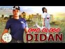 Omo Ologo Didan - 2018 Yoruba Movies| New Yoruba Movies 2018| Yoruba Movies 2018 New Release