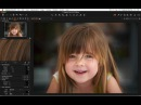 Capture One Pro 10 Webinar | Five Images Five Processes