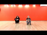 Doja Cat - So high | Choreography by @lyubagavrilets