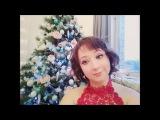 Песенка про 5 минут - Murtaeva Olga из к/ф