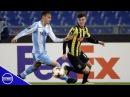 Mason Mount vs Lazio 23 11 2017 HD