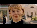 Саундтрек из фильма Сёстры. Гр. Кино Поет Виктор Цой. Песня: Стук.