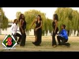 Africando - Fouta Tooro (feat. Medoune Diallo) Clip Officiel